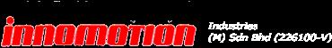 Innomotion.com.my